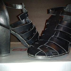 Woman Sandals